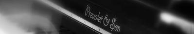 prevalet & son