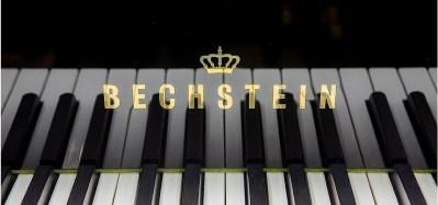 slide1b- concerts-prevalet-musique