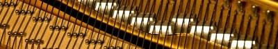 piano prévalet bruno - dijon bourgogne slide 1