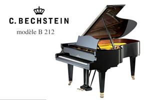 c-bechstein-b212