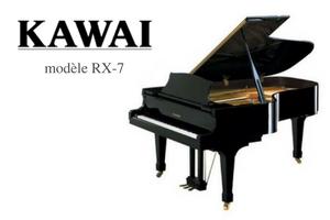 Steinway A 188