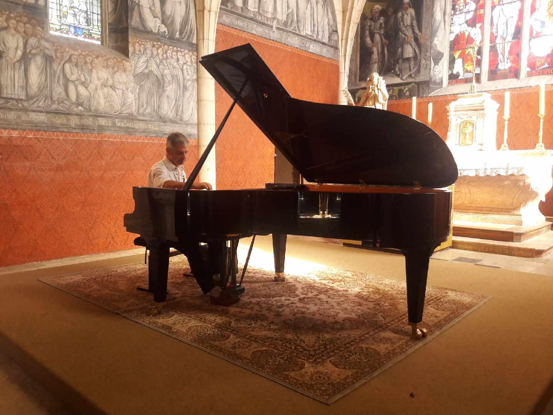 piano musique en chambertin bruno prévalet-2.