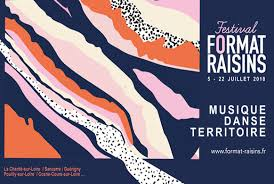 Festival format raisin 2018