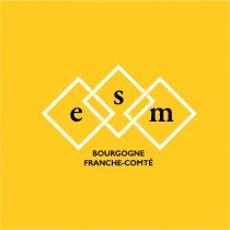esm - concert au Musée des Beaux Arts de Dijon, piano Prévalet Musique