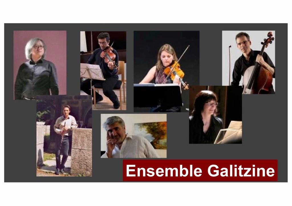 Académie et concerts, Galitzine à Villers le Lac (25), pianos Prévalet Musique