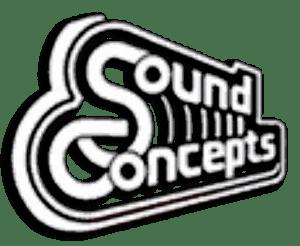 soundconceptsinc.com
