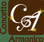 Concetto Armonico