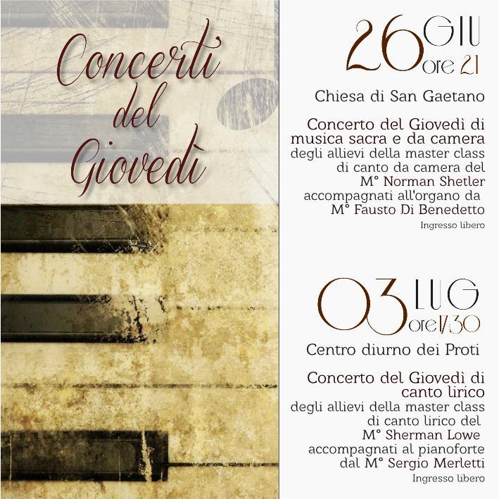 libretto vicenza 15x15-Pagina014