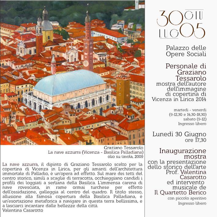 libretto vicenza 15x15-Pagina015