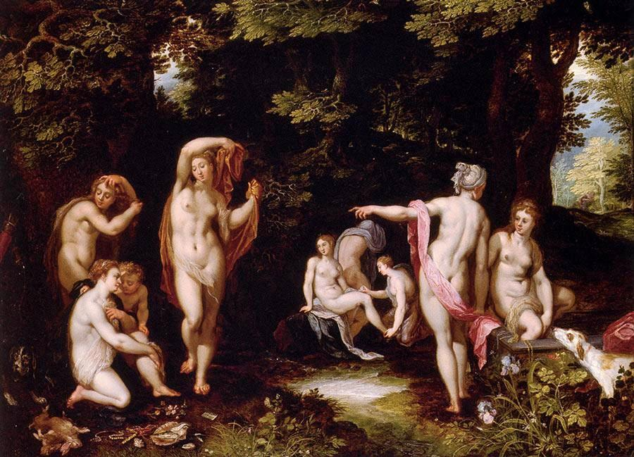diana_and_actaeon