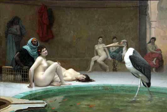 moorish-bath-le-marabout