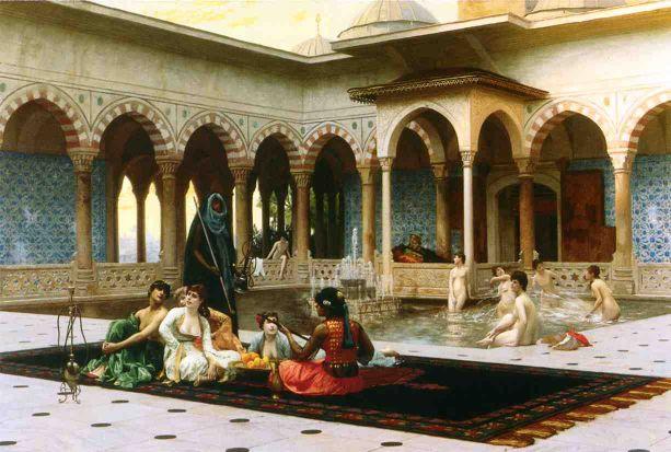 the-harem-on-the-terrace