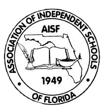 Conchita Espinosa Academy • Private School in Miami Florida