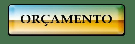 empresa filmagem Vídeo Festa Aniversário Infantil bh lets Go pampulha