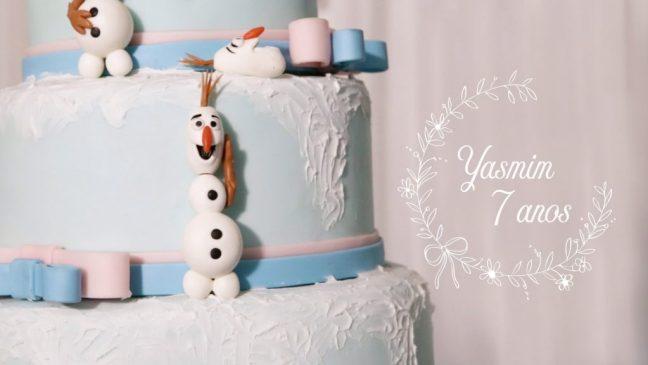 empresa filmagem festa aniversário infantil bh belo horizonte betim nova lima