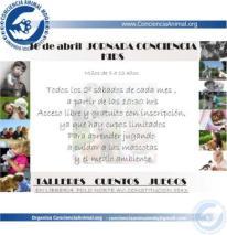 afiche-conciencia-kids-10abr101