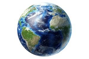 planet-earth-hd-photos-10