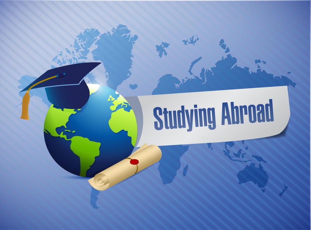 best scholarships international students