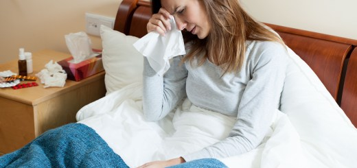 Sinus Relief Remedies