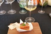 Del_Dotto_Wine_Paired_Tasting_Main_Lobster_Roll_Concierge_of_the_Valley_11_19_2015_141654_612px