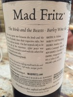 mad_fritz_birds_and_the_beasts_back_2016-01-13 16.45.37
