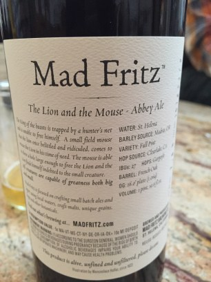 mad_fritz_lion_and_mouse_back_2016-01-13 16.11.19