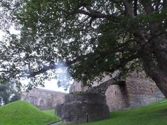 Linglingglow Castle