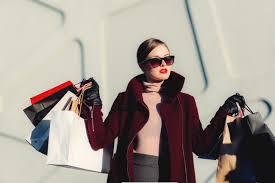 Conciergerie du Circuit - Shopping
