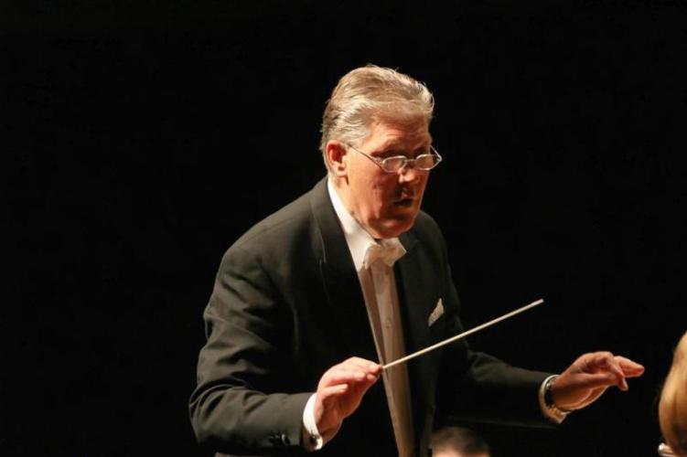 Pierre Kuijpers será el Presidente de Honor del «Mano a Mano» de Buñol