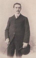 Joaquin_Turina