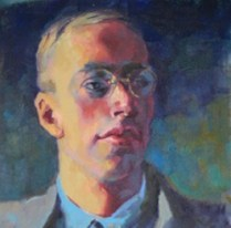 prokofiev2