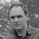 Chris casberg
