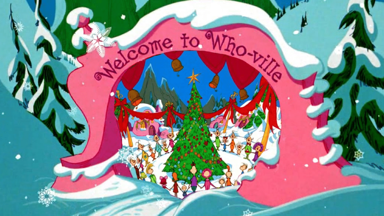 becoming whoville conciliar post