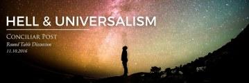 helluniversalism