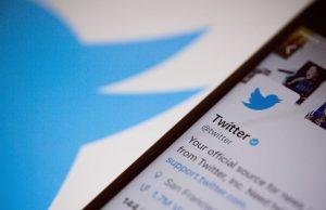 Twitter teste le rallongement du tweet de 140 caractères