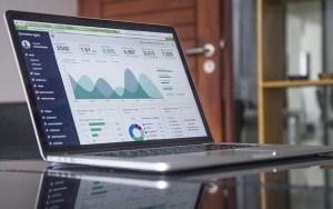 Quels outils pour les marketeurs en 2020 ?