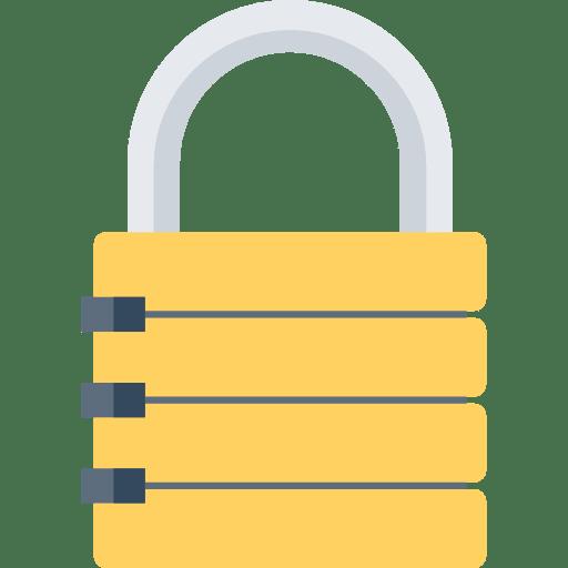 002-padlock