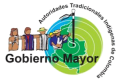 Logo Gobierno Mayor