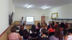Enraizados San Miguel Abona Cabildo Tenerife Félix Morales Concísate consumo salud (3)