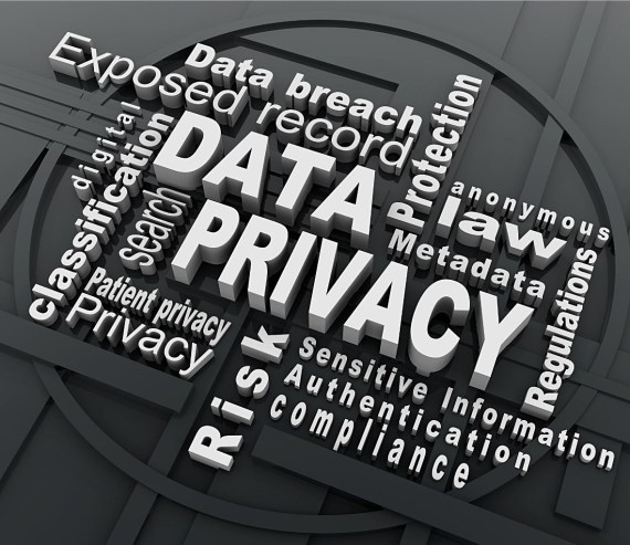 Data safety and POPIA - How safe is your data?