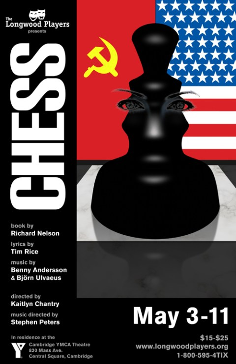 chess_poster_final