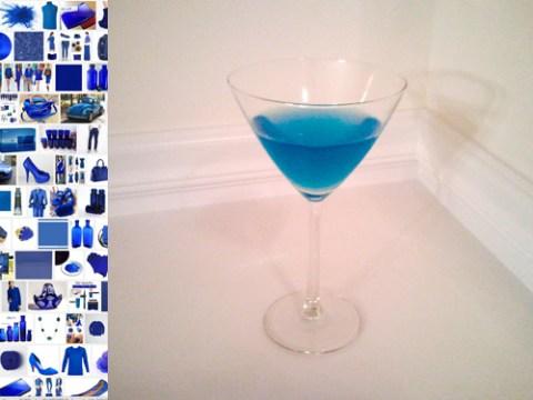 cobaltBlue