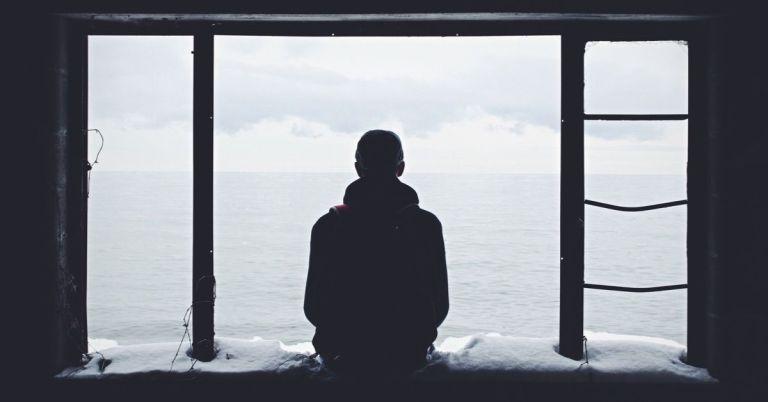 Empezar a meditar: una primera experiencia con la meditación