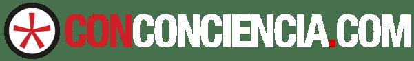 Logo conconciencia.com
