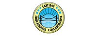 East Bay Educational Collaborative