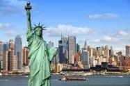 newyork_concord