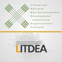 LITDEA logo