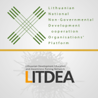 Lithuania: LITDEA & Lithuanian NGDO Platform