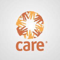 CARE International