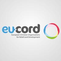 EU-CORD